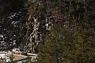 Un programme copieux pour le Rallye d'Allemagne