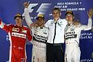 [Photos] Plus de 1000 clichés du Grand Prix de Bahreïn 2015