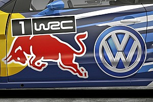 Formula 1 Breaking news Volkswagen chief quits, opens door for Formula 1 project