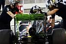 Sainz persuadé que la McLaren MP4-30 va bientôt surprendre