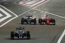 Анализ: главные итоги выездных Гран При