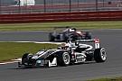 Retrouvez les trois premières courses de F3 Europe en vidéo!