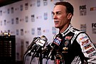 Starting from scratch: Harvick believes NASCAR needs to reevaluate Cup schedule