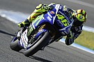 Championnat - Les classements après Jerez
