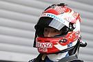 Nakajima should not rush return - Davidson