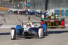 Машины Формулы E станут быстрее