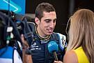 Buemi seals pole for Monaco ePrix