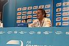 Агаг: Первый европейский этап Формулы Е удался
