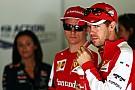 Ferrari стала жертвой хитрой