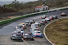 29 pilotos buscarán el triunfo en Querétaro