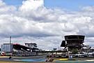 LIVE MotoGP - Le Grand Prix de France