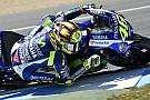 Rossi ready to win more titles - Ezpeleta
