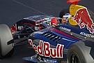 Monaco: Ricciardo conquista la pole in volata