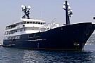 La Finanza sequestra lo yacht di Briatore