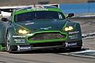 Aston Martin mette in campo anche il team Jota in GT2