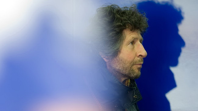 Graziano Rossi: Forse gli verrà voglia di correre in F.1!