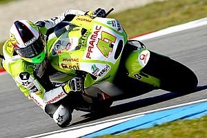 MotoGP Ultime notizie Espargaro può correre a Laguna Seca
