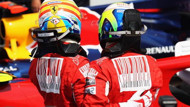 Ferrari nel Consiglio Mondiale Fia del 10 settembre