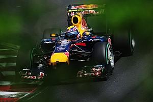 Formula 1 Ultime notizie La lezione delle gomme morbide di Mark