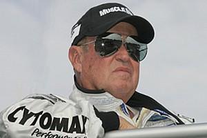 Le Mans Ultime notizie Stagione finita per Greg Pickett