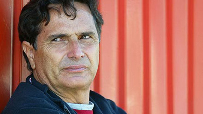 Nelson Piquet spara a zero su Massa