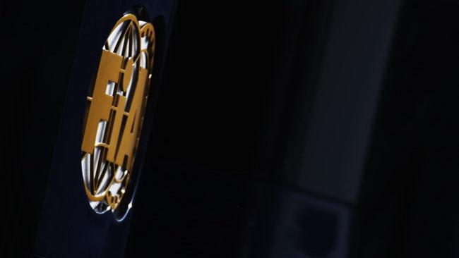 Ferrari: a Parigi non è ancora... finita, anzi