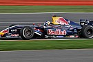 Ricciardo vola nella seconda sessione di qualifica