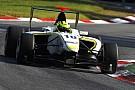 Melker rinnova con la Mucke Motorsport