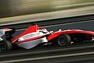 Felix Da Costa domina il primo giorno di test a Jerez
