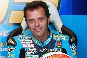 MotoGP Ultime notizie Capirossi non molla: sarà in Portogallo!