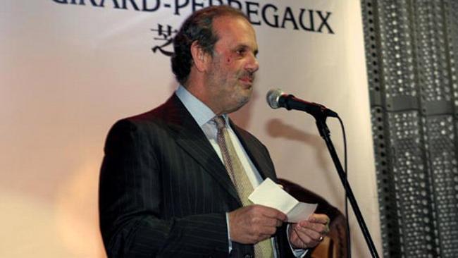 Il Supercorso CSAI dedicato a Gino Macaluso