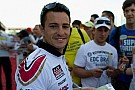 De Puniet ha firmato per la Ducati Pramac