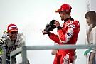 Stoner attacca Rossi: faticherà a vincere con la Ducati