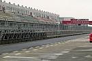 Nel 2011 il WTCC farà tappa anche in Cina