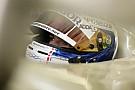Van der Garde ancora in corsa per un posto alla Virgin