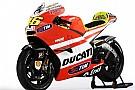 Ducati rinnova la partnership con Shell fino al 2013