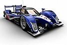 Peugeot punta alla rivincita alla 24 Ore di Le Mans