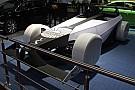 La Drayson Racing si da alle vetture elettriche