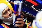 Ufficiale: Vettel rinnova con Red Bull fino al 2014