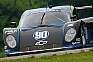 Seconda pole di fila per la Spirit of Daytona