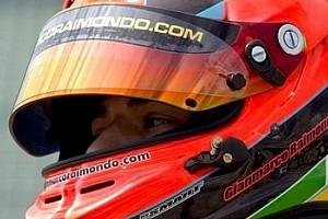 F3 Ultime notizie Gianmarco Raimondo passa alla Prema