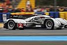 L'Audi vince la 24 Ore più combattuta della storia!