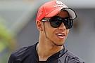 Horner non crede che Hamilton andrà alla Red Bull