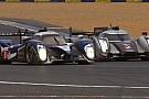 La sfida Audi-Peugeot riparte da Imola