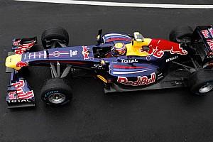 Formula 1 Ultime notizie Cancellata la deroga ai motori Renault dalla FIA
