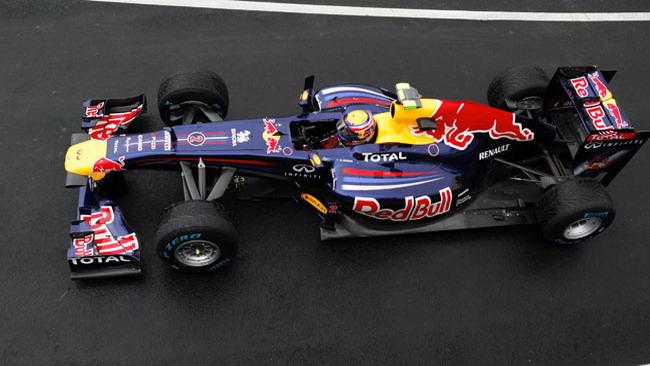 Cancellata la deroga ai motori Renault dalla FIA