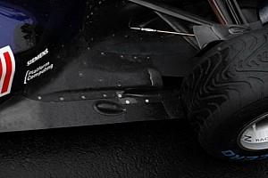 Formula 1 Ultime notizie La FIA sconfessa il divieto sugli scarichi soffianti