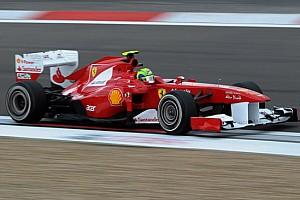Formula 1 Ultime notizie I numeri della crescita della Ferrari