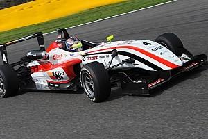 F3 Ultime notizie Prima fila tutta Prema a Spa-Francorchamps
