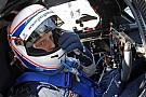 Davidson speranzoso di recuperare per Silverstone